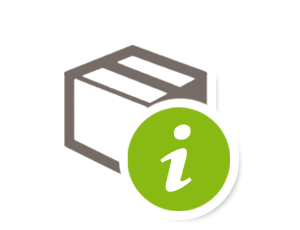 infopaket_anfordern