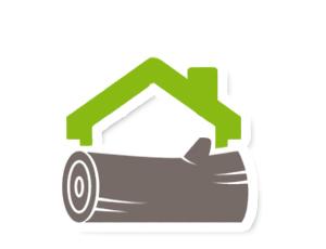 nachhaltig_bauen