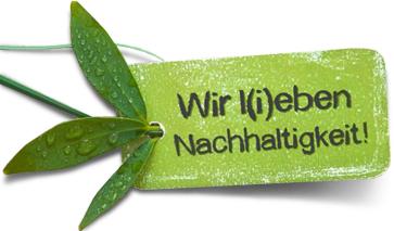 Nachhaltigkeit Fertighaus Hausbau Thüringen